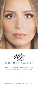 Rollup Wonder Lashes