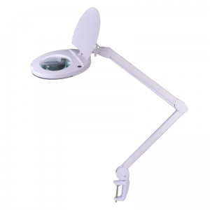 Lampa Lupa LED